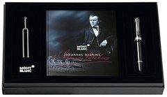 Роллер Johannes Brahms