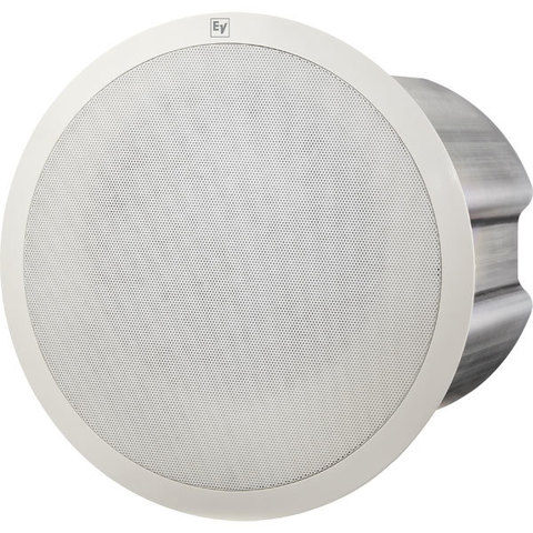 Electro-voice EVID-PC8.2 инсталляционная акустическая система