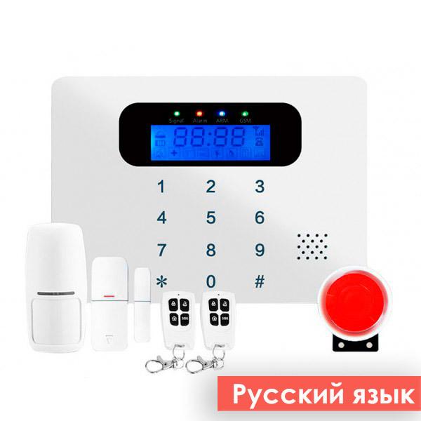 Товары на главной Сигнализация GSM Standart PRO главн.jpg