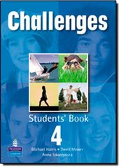 Challenges 4 SB