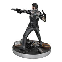 Фигурка Deus Ex: Mankind Divided