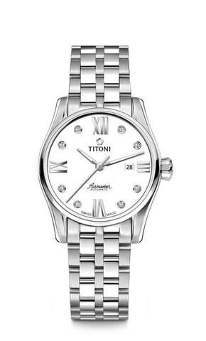TITONI 23908 S-616