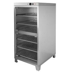 Расстоечный шкаф РПК 1  Grill Master   819х1013х1730, 2кВт, 220В.