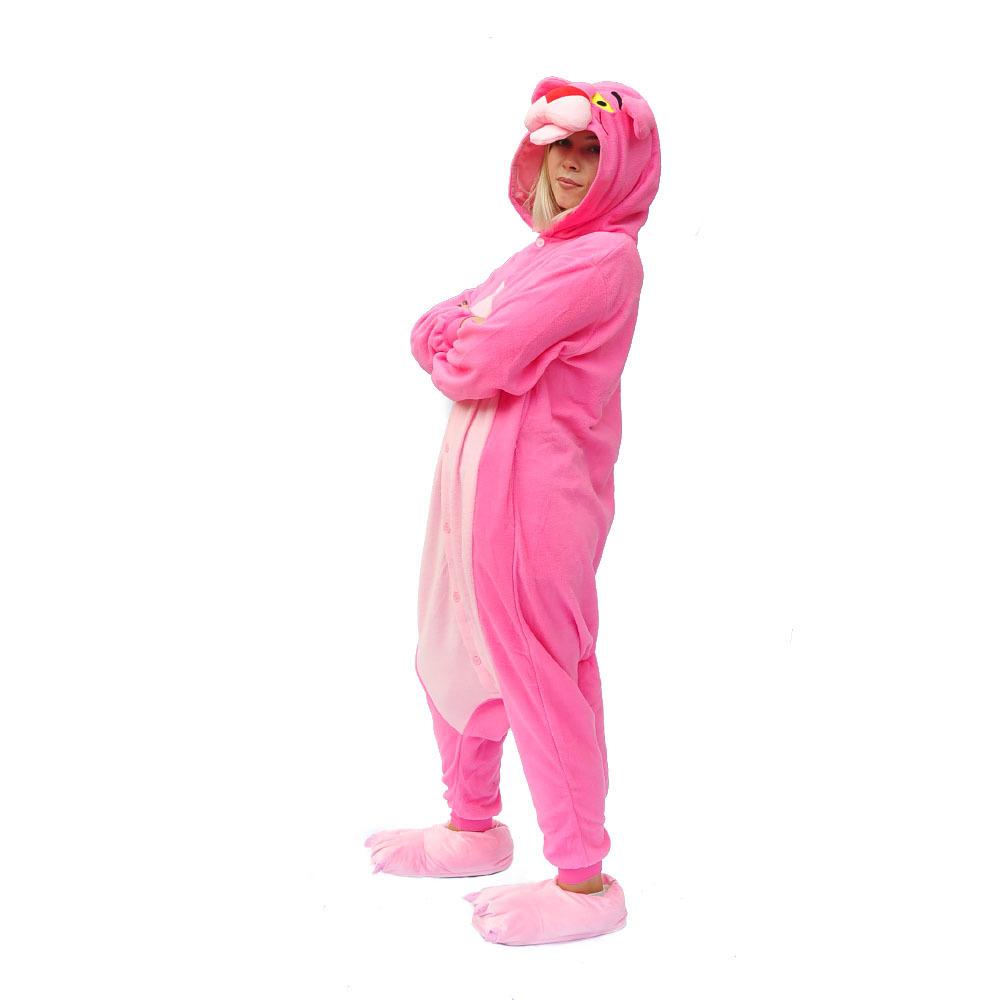 Уценка Розовая пантера. Дефект: молния 44004.a3dfc3c790659497ded5ab84b5aa7937.jpg