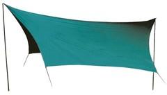 Тент Tramp Lite Tent green, зеленый