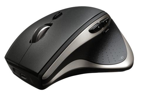 LOGITECH_Performance_Mouse_MX-4.jpg