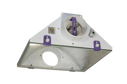 Светильник CoolMaster GipoLite 125