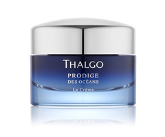 Thalgo Prodige des Oceans Интенсивный Регенерирующий морской крем