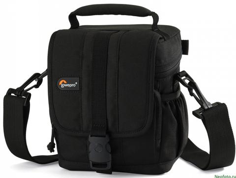 Lowepro Adventura 120 Black