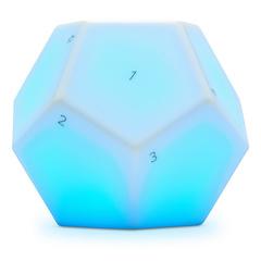 Пульт Nanoleaf Remote для управления системой освещения