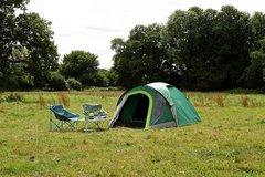 Палатка Coleman Kobuk Valley 3 Plus (2000030280)