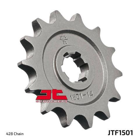 Звезда JTF1501.13