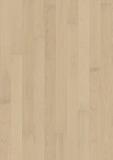 Паркетная доска Карелия ДУБ STORY 138 WHITE 4044 MATT