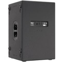 Сабвуферы пассивные KV2Audio ES1.5