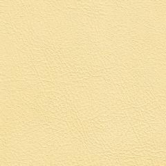 Искусственная кожа Bielastisch (Биеластиш) 238-2438