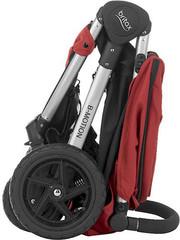 Прогулочная детская коляска  Britax B-Motion 4