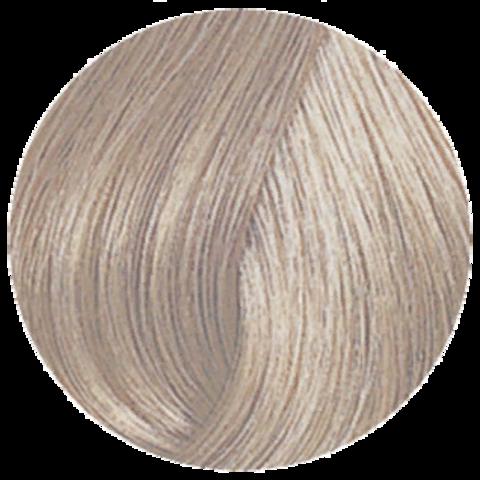 Wella Professional Color Touch Rich Naturals 10/81 (Нежный ангел) - Тонирующая краска для волос