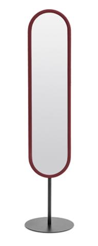 Напольное зеркало LAP, Италия