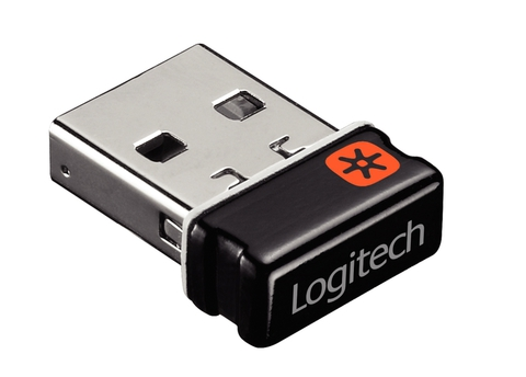 LOGITECH_Performance_Mouse_MX-5.jpg