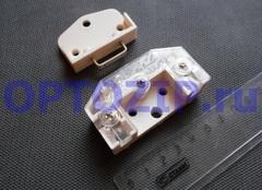 Выключатель ВБ5-2 (01414)
