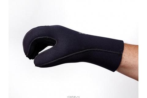 Перчатки AquaDiscovery Anatomic 7 мм – 88003332291 изображение 3