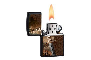 Зажигалка Zippo (28305)