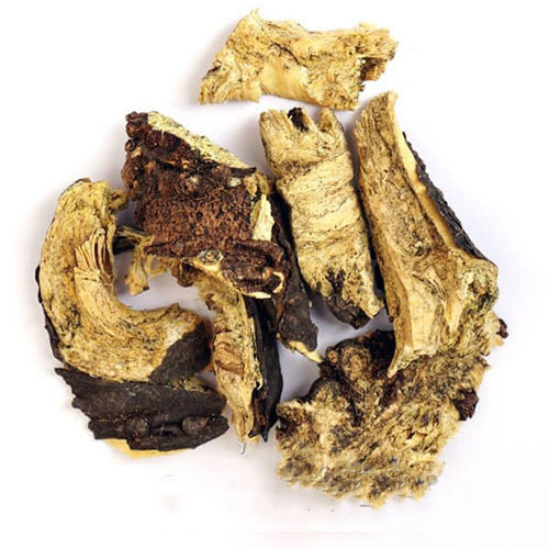 Травы Горичник, корень peucedanum-root-172.jpg