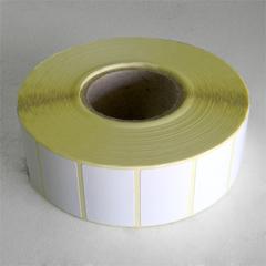 Термоэтикетки 30*20*1800 ЭКО (втулка 40 мм)
