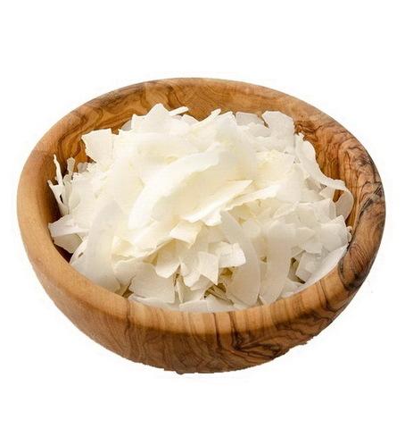 Мякоть высушенного кокоса без масла и консервантов. 200 гр.
