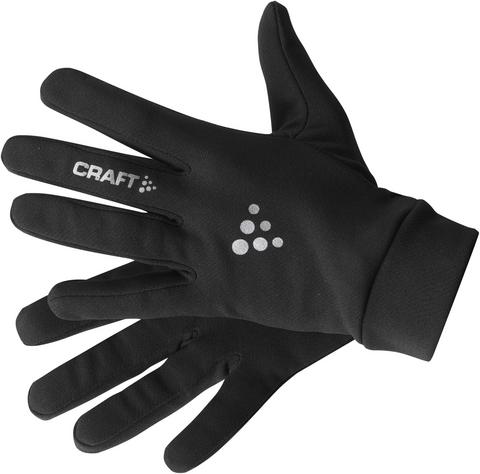 Перчатки Craft Running