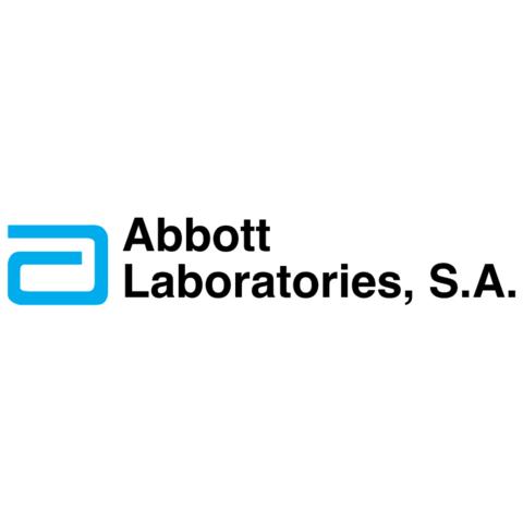 8C9466 Датчик уровня триггера (Sensor Level Trigger) Abbott Laboratories