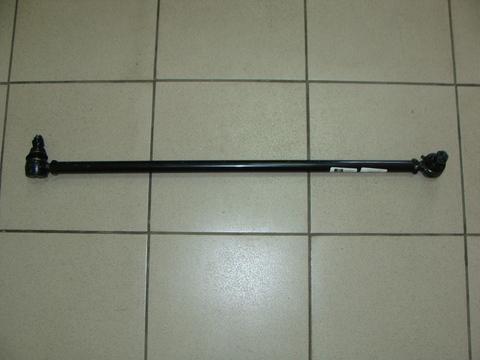 Тяга сошки 452 (695 мм)