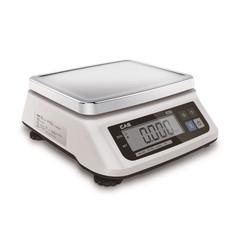 Весы фасовочные CAS SWN-03