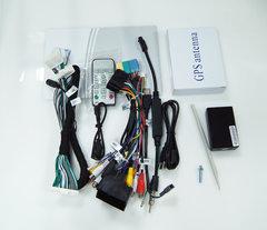 Штатная магнитола CITROEN C4 2004-2011 Android 8.1 4/64GB IPS DSP 4G модель KR 7066T9