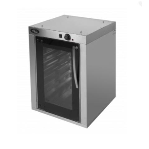 Расстоечный шкаф РПК4 Grill Master  595 х 622 х 822  (для ФЖШ/1)