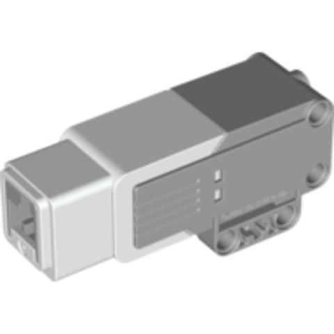 LEGO Education Mindstorms: Средний сервомотор EV3 45503 — EV3 Medium Servo Motor — Лего Образование Эдьюкейшн