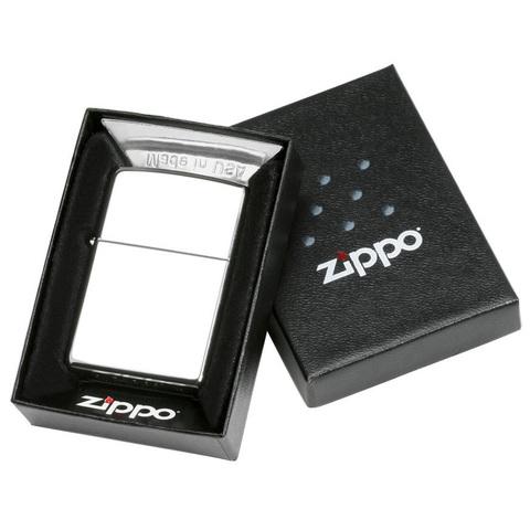Зажигалка Zippo № 24750