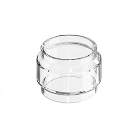 Стекло для iJust 3 ELLO DURO (Ø25(28)*20) bubble
