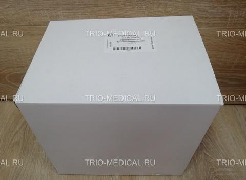 Кюветы в стрипах автоматических коагулометров серии Thrombolyze 054-420 Behnk Elektronik (Германия)