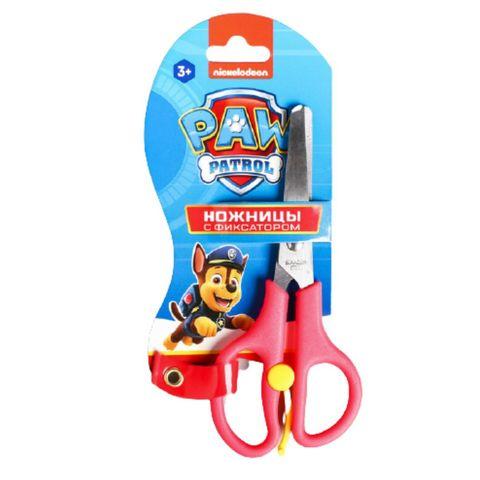 Ножницы детские 13 см 4437379