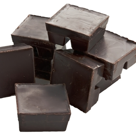 Ароматизатор TPA  Double Chocolate Dark