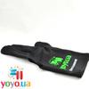 Рукавичка для гри з йо-йо