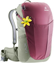 Рюкзак женский Deuter XV 1 SL