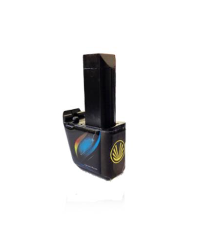 Насадка-удлинитель для электрошокера М-140 (Li-Pol)