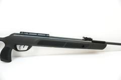 Пневматическая винтовка Gamo G-Magnum 1250 3J 4,5 мм