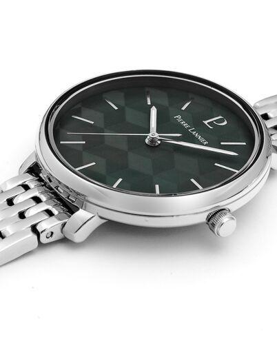 Женские часы Pierre Lannier Mirage 026K631