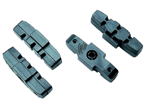 Картинка тормозные колодки BBB BBS-09  - 1