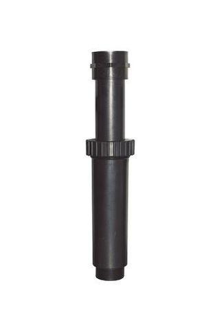 Teleskop-Verlaengerung 1 1/2'' Телескопический удлинитель насадки