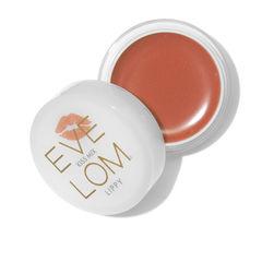 Eve Lom Kiss Mix Colour Lippy Бальзам для губ 7ml