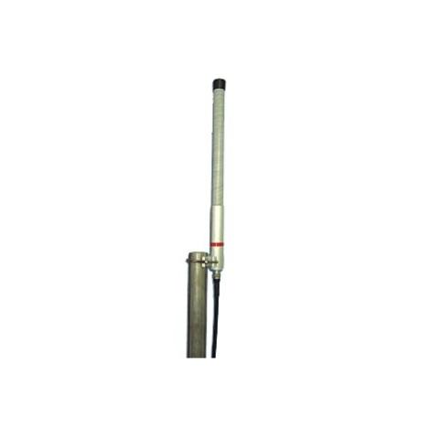 Базовая антенна УКВ диапазона RADIAL A0-UHF